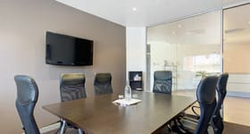 Serviced Offices commercial property for lease at Level 1/ 1 Burelli Street Wollongong NSW 2500