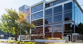 Serviced Offices commercial property for lease at Ground Flo/737  Burwood Road Hawthorn VIC 3122
