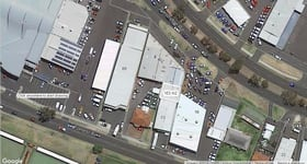 Factory, Warehouse & Industrial commercial property for lease at 3/71 Forrest Ave Bunbury WA 6230