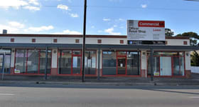 Offices commercial property for lease at Shop 5, 503 Goodwood Road Colonel Light Gardens SA 5041