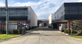 Factory, Warehouse & Industrial commercial property for lease at 5/2A Holmwood Road Tottenham VIC 3012