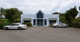 Medical / Consulting commercial property for lease at Office 3, 224-226 South Road Mile End SA 5031