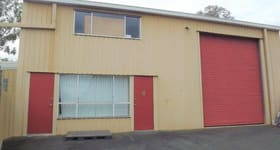 Factory, Warehouse & Industrial commercial property for lease at 5/46 Counihan Road Seventeen Mile Rocks QLD 4073