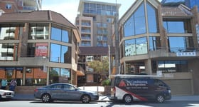 Offices commercial property for lease at Suite 3/10-12 Woodville Street Hurstville NSW 2220