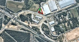 Development / Land commercial property for lease at 19 Forest Way Karawatha QLD 4117