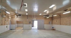 Factory, Warehouse & Industrial commercial property for lease at 13 Bramall Street East Perth WA 6004