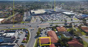 Medical / Consulting commercial property sold at 3/78 Calley Drive Leeming WA 6149