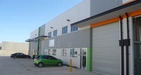 Factory, Warehouse & Industrial commercial property for lease at 25 Islington Court Dudley Park SA 5008