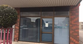 Factory, Warehouse & Industrial commercial property for lease at Shop 3/4 Hoyle Street Morwell VIC 3840