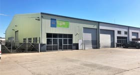 Shop & Retail commercial property for lease at 919-925 Nudgee Road Banyo QLD 4014
