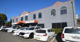Offices commercial property for lease at 3/30 Dan Rees Street Wallsend NSW 2287