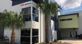 Showrooms / Bulky Goods commercial property for sale at 13/585 Ingham Road Mount St John QLD 4818