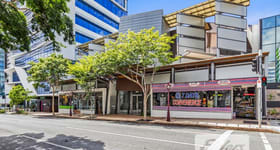 Offices commercial property for lease at 743 Ann Street Fortitude Valley QLD 4006