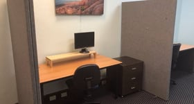 Offices commercial property for lease at 2/14 Halley Road Balcatta WA 6021