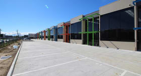 Offices commercial property sold at Lot 21/31-33 Milgate Drive Mornington VIC 3931