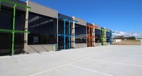 Offices commercial property sold at Lot 15/31-33 Milgate Drive Mornington VIC 3931