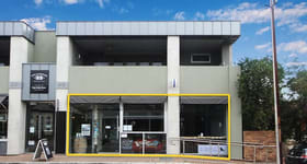 Medical / Consulting commercial property for lease at Shop 3/44 - 46 King William  Road Goodwood SA 5034