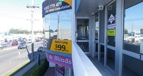 Offices commercial property leased at 9/260 Morayfield Road Morayfield QLD 4506