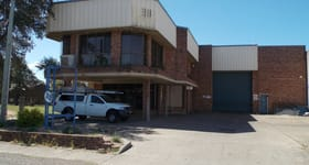 Industrial / Warehouse commercial property for lease at 90 Victoria Road North Parramatta NSW 2151