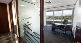 Serviced Offices commercial property for lease at 41/4 Columbia Court Baulkham Hills NSW 2153