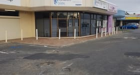 Offices commercial property for lease at Unit 1A/2 Binley Maddington WA 6109