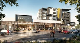 Offices commercial property for lease at First Floor/677 Ruthven Street South Toowoomba QLD 4350