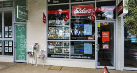 Offices commercial property for lease at 3/277 Point Nepean Road Dromana VIC 3936