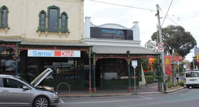 Shop & Retail commercial property for lease at 264 Racecourse Road Flemington VIC 3031