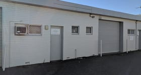 Industrial / Warehouse commercial property for lease at Unit 7/20 Milford Street East Victoria Park WA 6101