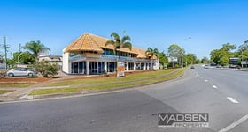 Industrial / Warehouse commercial property sold at 3/250 Orange Grove Road Salisbury QLD 4107