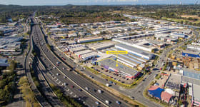 Showrooms / Bulky Goods commercial property for lease at 13/46 Spencer Road Nerang QLD 4211