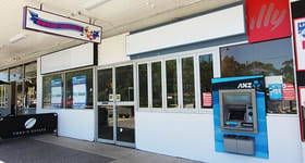 Shop & Retail commercial property for lease at Shop1/229 Tower Street Panania NSW 2213