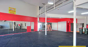 Offices commercial property for lease at 3/657 Deception Bay Road Deception Bay QLD 4508