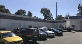 Factory, Warehouse & Industrial commercial property for lease at 8  And  9/6 - 8 Greenglenn Road Ashmore QLD 4214