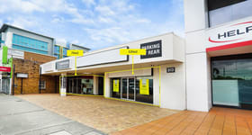 Medical / Consulting commercial property for lease at 813 Gympie Road Chermside QLD 4032