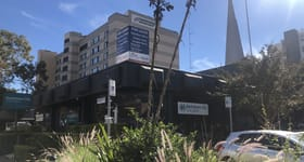 Offices commercial property for lease at Suite 2/64 Kitchener Parade Bankstown NSW 2200