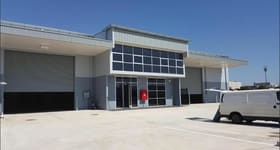 Factory, Warehouse & Industrial commercial property for lease at 16 Voyager Circuit Glendenning NSW 2761
