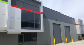 Showrooms / Bulky Goods commercial property for lease at 7/138 Indian Drive Keysborough VIC 3173