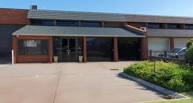 Factory, Warehouse & Industrial commercial property for lease at 30 Hargreaves Street Belmont WA 6104