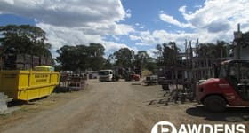 Industrial / Warehouse commercial property for lease at Lot B/33 BINNEY ROAD Kings Park NSW 2148