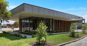 Medical / Consulting commercial property for lease at Shop 8/1-3 Tolman Court Maroochydore QLD 4558