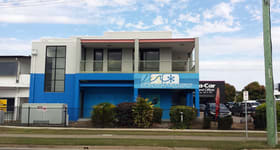 Medical / Consulting commercial property for lease at Unit 4 138 George Street Rockhampton City QLD 4700