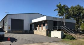 Offices commercial property for lease at 33 Jijaws Street Sumner QLD 4074