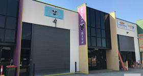 Industrial / Warehouse commercial property for lease at 4/30-36 Dickson Road Morayfield QLD 4506