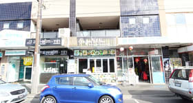 Showrooms / Bulky Goods commercial property for lease at 258B Victoria Street Richmond VIC 3121