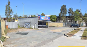 Development / Land commercial property sold at Eagle Farm QLD 4009