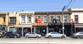 Shop & Retail commercial property for lease at 361 Brunswick Street Fitzroy VIC 3065