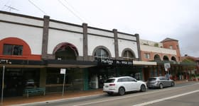 Medical / Consulting commercial property for lease at 292 Sailors Bay  Road Northbridge NSW 2063
