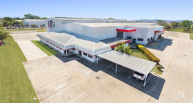 Development / Land commercial property for lease at 387-399 Bayswater Road Garbutt QLD 4814