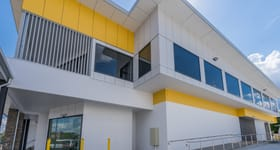Offices commercial property for lease at 4-6 Lowry Street North Ipswich QLD 4305